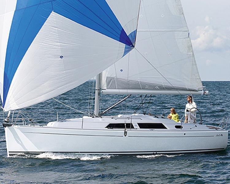 A Yacht Charter Dubrovnik - My Best Yachting Vacations
